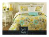 Cynthia Rowley Bedding Collection Cynthia Rowley Bedding Webnuggetz Com
