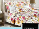 Cynthia Rowley Bedding Sets Cynthia Rowley Bedding Webnuggetz Com