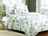 Cynthia Rowley New York Bedding Collection Cynthia Rowley Bedding Twin Xl Cynthia Rowley Comforter