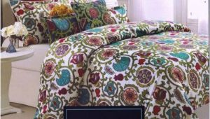 Cynthia Rowley Quilt Bedding Set Cynthia Rowley Queen Comforter Set Ebay