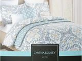 Cynthia Rowley Quilt Set A Buying Guide for Cynthia Rowley Quilts