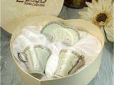 D Lusso Home Collection Espresso Set 4pc Calli Design D 39 Lusso Favorcreations Com