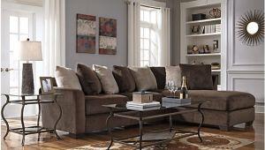 Dahlen 2 Piece Sectional Dahlen 2 Piece Sectional ashley Furniture Homestore