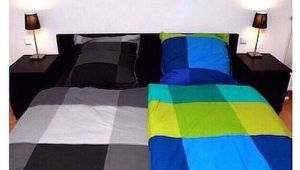 Dan and Phil Bed Sheets these Bedsheets are More Famous Than I Ll Ever Be Phana Pinterest