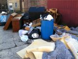 Dauphin County Electronics Recycling In Harrisburg the Guy In Charge Of Fixing Things Tries to