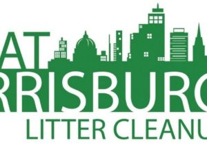 Dauphin County Electronics Recycling Pa Environment Daily Volunteers Needed for Great