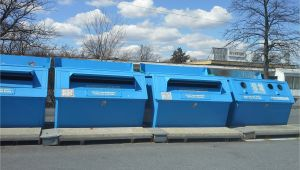 Dauphin County Electronics Recycling today 39 S the Day Harrisburg Recycling In the City Of