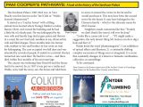Dave Appliance Repair Vero Beach issue 149 Pages 1 8 Text Version Anyflip