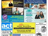 Dave Appliance Repair Vero Beach Lemmon Lines 116 Pages 1 8 Text Version Anyflip