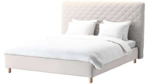 Daybed that Converts to A Queen Queen Size Daybed Bramblesdinnerhouse