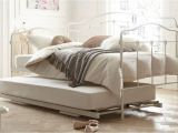 Daybed with Pop Up Trundle Big Lots Furniture Vintage Iron Bed with Pop Up Trundle Placed On