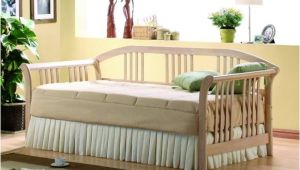 Daybed with Trundle at Big Lots Furniture Fancy and Eye Catching Daybed with Pop Up