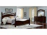 Daybeds at Value City Furniture Luxury Value City Novi Sundulqq Me