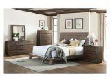 Daybeds at Value City Furniture Riverside Furniture Modern Gatherings Two King Platform Bed Value