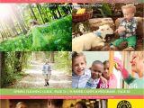 Daystar Carpet Cleaning Panama City Fl Chapel Hill News Views April 2013 by Lindsey Robbins issuu