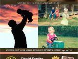 Daystar Carpet Cleaning Panama City Fl Chapel Hill News Views November 2011 by Lindsey Robbins issuu
