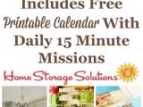 Declutter 365 From Home Storage solutions 101 1765 Best organization Images On Pinterest Getting organized
