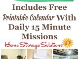 Declutter 365 From Home Storage solutions 101 629 Best organize It Images On Pinterest organization Ideas