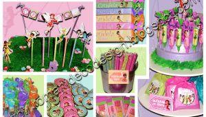Decoracion Con Globos Para Cumpleaños De Futbol todo Personalizado Golosinas Candy Bar Etiquetas souvenirs