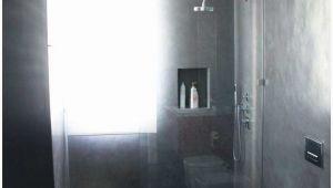 Decoracion De Baños Pequeños Y Economicos Rusticos Ideas Decoracion Baa Os Ideas Dormitorios Pequea Os Bgmnaves Com