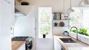 Decoracion De Cocinas Muy Pequeñas Y Economicas Como Decorar Cocinas Pequeas Decorar Cocinas Cocinas De Decoracion