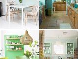 Decoracion De Cocinas Pequeñas Economicas 90 Hermoso Imagenes De Salones Muy Pequea Os Diademar org