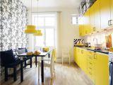 Decoracion De Cocinas Pequeñas Economicas Como Decorar Cocinas Pequeas Elegant Muebles Especiales Para