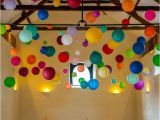Decoracion De Futbol Para Fiesta De Cumpleaños 104 Best Cumpleaa Os Images On Pinterest Birthdays Ideas Para