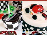 Decoracion De Futbol Para Fiesta De Cumpleaños Mejores 26 Imagenes De Logos Taller En Pinterest Combi Estarcido