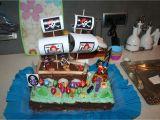 Decoracion De Futbol Para Fiesta De Cumpleaños Nuestro Rinca N De Ideas