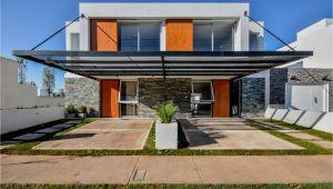 Decoracion De Interiores De Casas Sencillas Y Pequeñas Disea O Terrazas Pequea as Especial Dise Os De Fachadas Para Casas