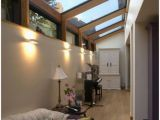Decoracion De Interiores Para Casas Pequeñas Y Sencillas Baa Os Pequea Os Modernos Hermosa Idea Disenocasa Co