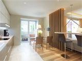 Decoracion De Interiores Para Casas Pequeñas Y Sencillas Decoracin De Interiores Cocinas Diseo Interiores Cocina Y Reformas