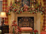 Decoracion Navideña Para Puertas De Entrada 2019 973 Best Navidad Images On Pinterest Christmas Decor Christmas