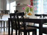 Decoraciones De Salas Y Comedores Juntos Pequeños Mejores 32 Imagenes De Habitaciones Nenes En Pinterest Habitacia N