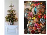 Decoraciones Navideñas Para Puertas Del Grinch Como Decorar En Navidad with Como Decorar En Navidad Amazing with