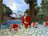 Decoraciones Navideñas Para Puertas Del Grinch Cosas De Navidad Para Hacer En Casa Beautiful Recicla Inventa Cmo