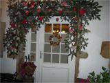 Decoraciones Navideñas Para Puertas Del Grinch Decoracion Puertas Navideas Free Decoracion Puertas Navideas with