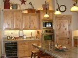 Decorating Above Kitchen Cabinets Tuscan Style Decorating Above Kitchen Cabinets Tuscan Style Decolover Net