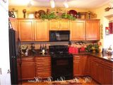 Decorating Above Kitchen Cabinets Tuscan Style Decorating Above Kitchen Cabinets Tuscan Style Deductour Com
