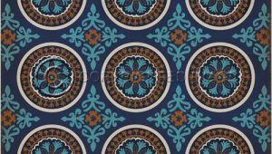 Decorative Vinyl Floor Cloths Vintage Vinyl Floorcloths