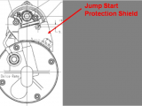 Delco Remy Cross Reference Guide 10479052 42mt New Starter Product Details Delco Remy