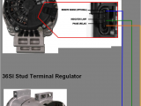Delco Remy Cross Reference Guide 11si Alternator Wiring 22 Wiring Diagram Images Wiring
