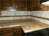 Demi Bullnose Granite Edge Pin by Fireplace and Granite On Santa Cecilia On Dark Wood Cabinets