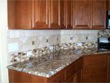 Demi Bullnose Granite Edge Seafoam Green Granite Countertops Fresh Demi Bullnose Edge Archives