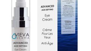 Derma Gieo Face Serum Amazon Com Vieva Derma Advanced Age Defying Eye Cream Premium
