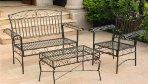 Des Moines Craigslist Patio Furniture Furniture Stores In Des Moines Bradshomefurnishings