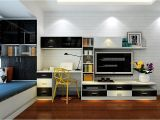 Desk and Tv Stand Combo Ikea 50 Tv Stands and Computer Desk Combo Tv Stand Ideas