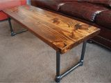Desk Legs Home Depot 9 Coffee Table Legs Home Depot Images Coffee Tables Ideas