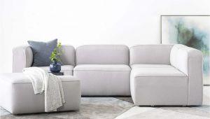 Detroit sofa Company Reviews Neutral Detroit sofa Company Reviews Regarding Property